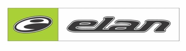 elan logo 1