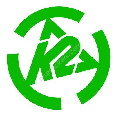 k2 logo 1